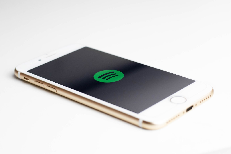 Spotify Technology SPOT stock news and analysis