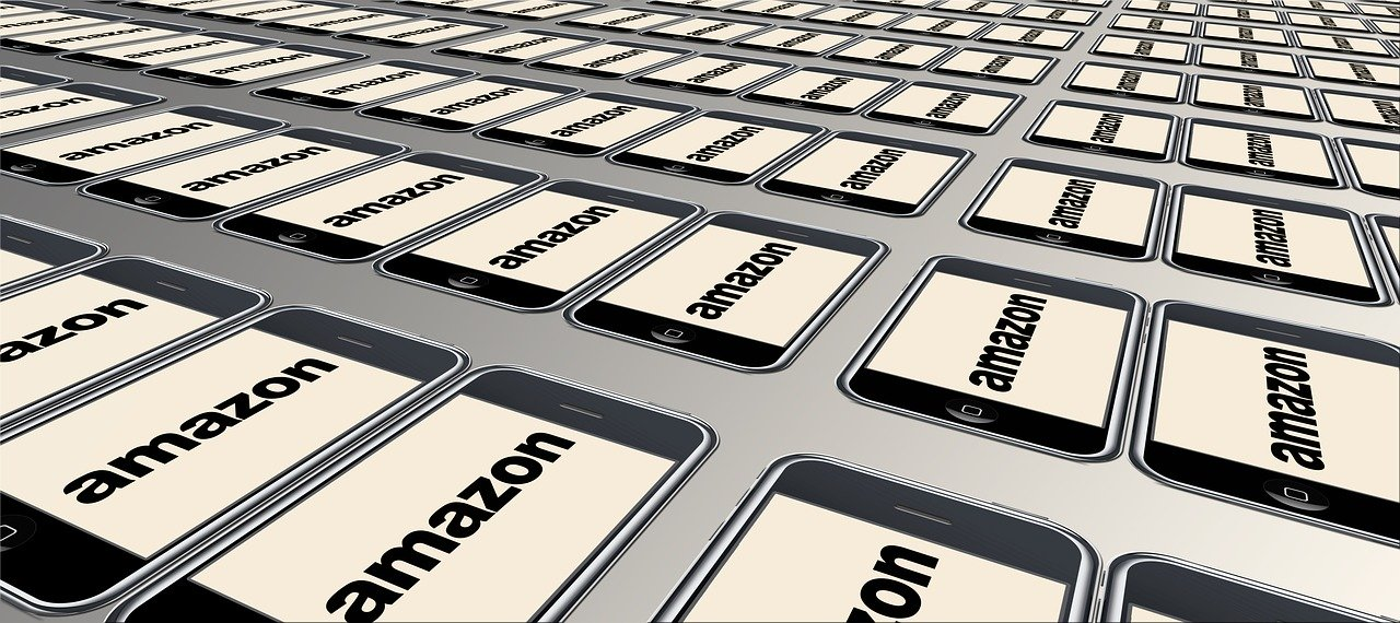 Amazon stock, AMZN stock, AMZN stock price, Home delivery stocks