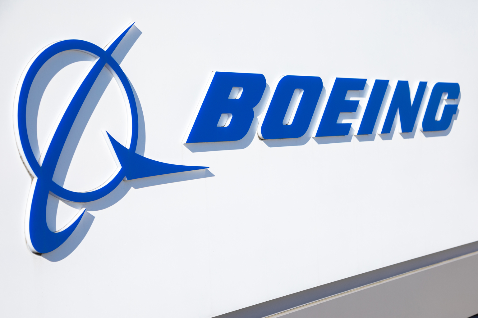 Boeing stock, BA stock, BA stock price, airplane stocks