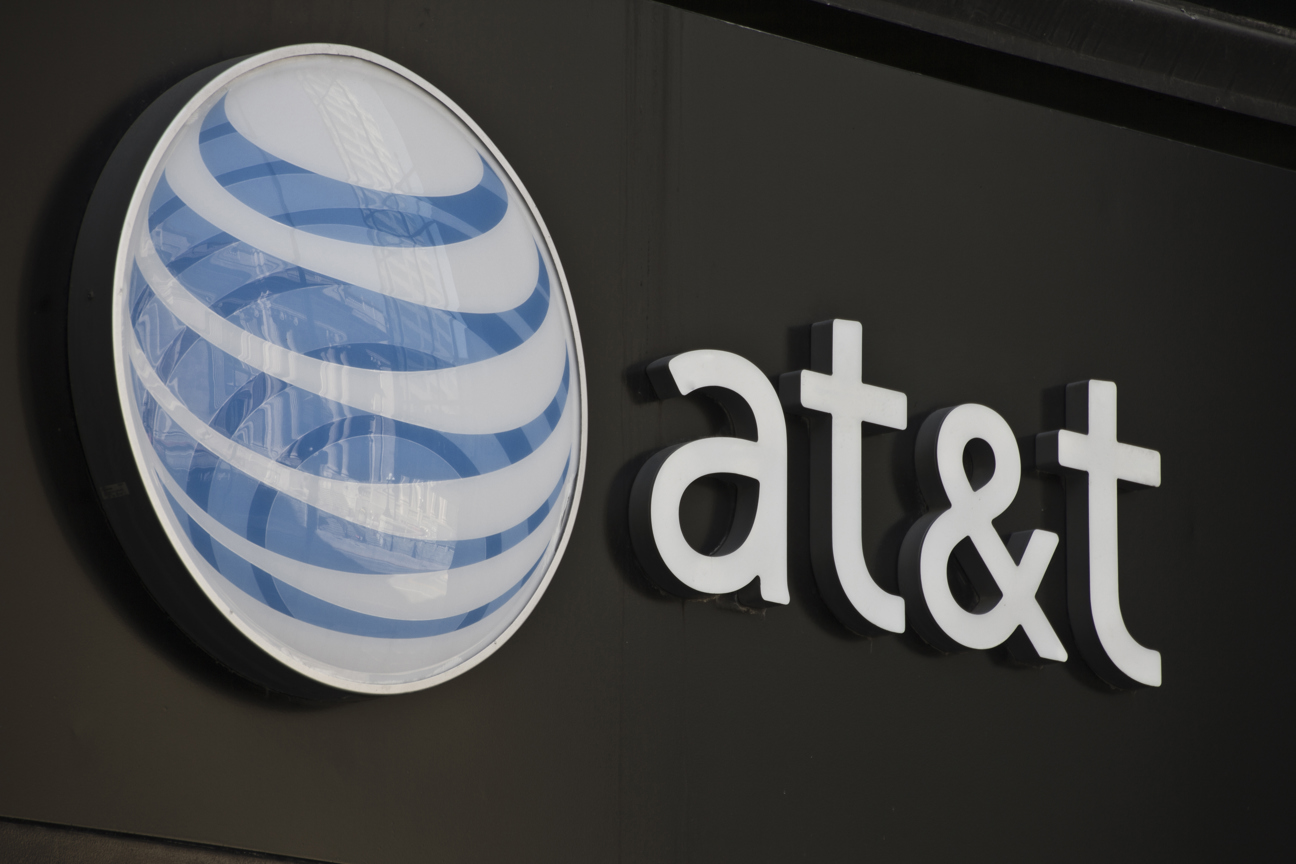 AT&T T stock news and analysis