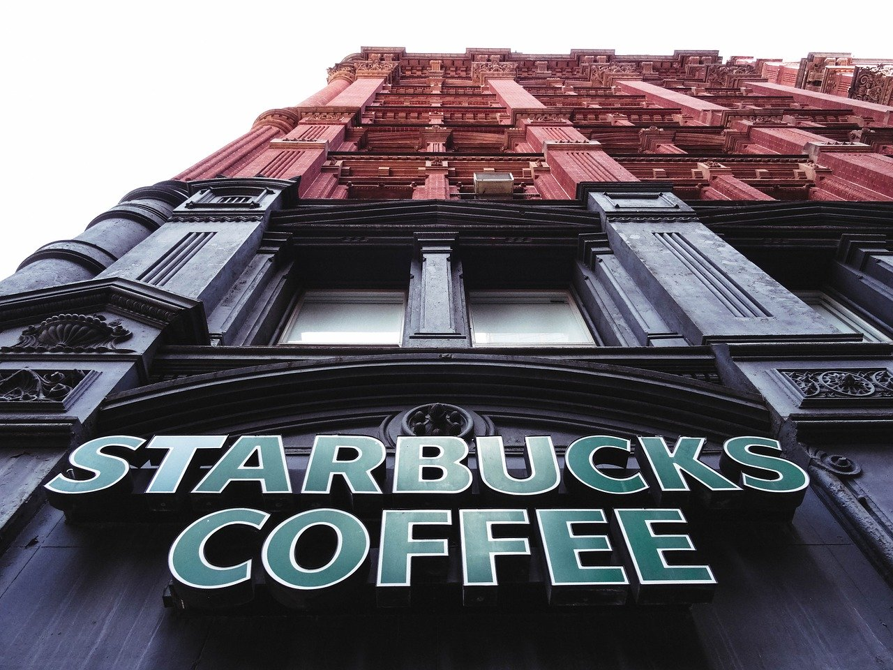 Starbucks SBUX stock news and analysis