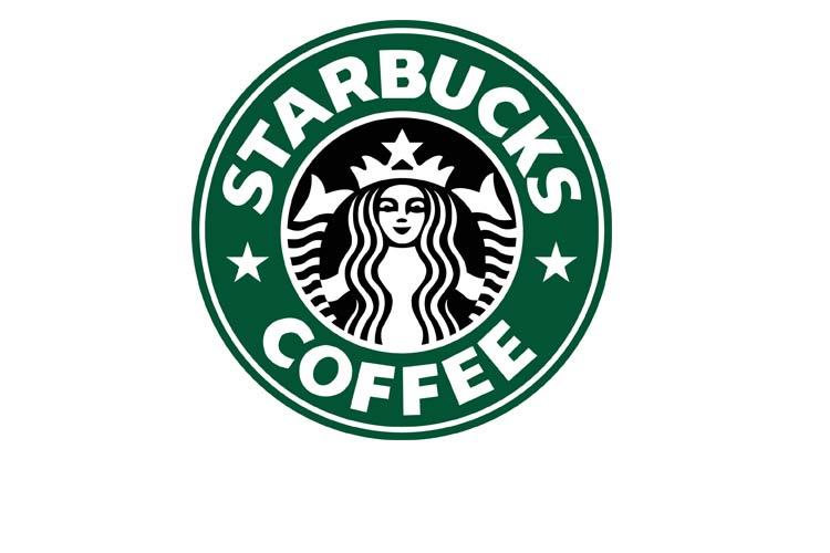 Starbucks stock, SBUX stock, restaurant stocks