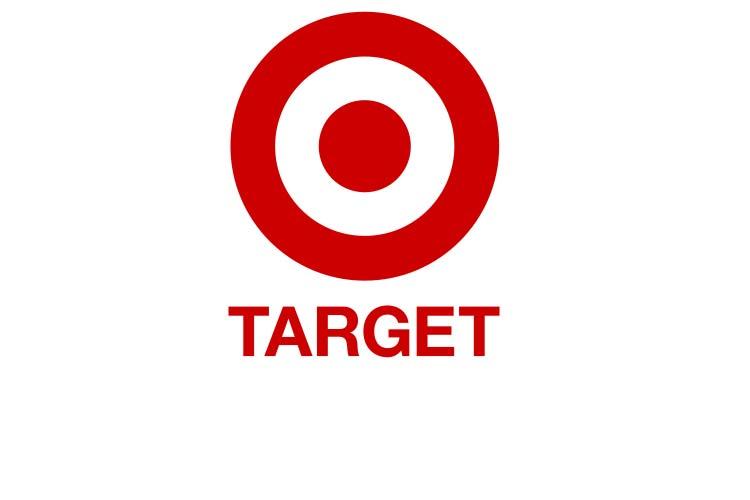Target TGT Stock Price