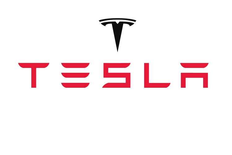 Tesla TSLA Stock Price