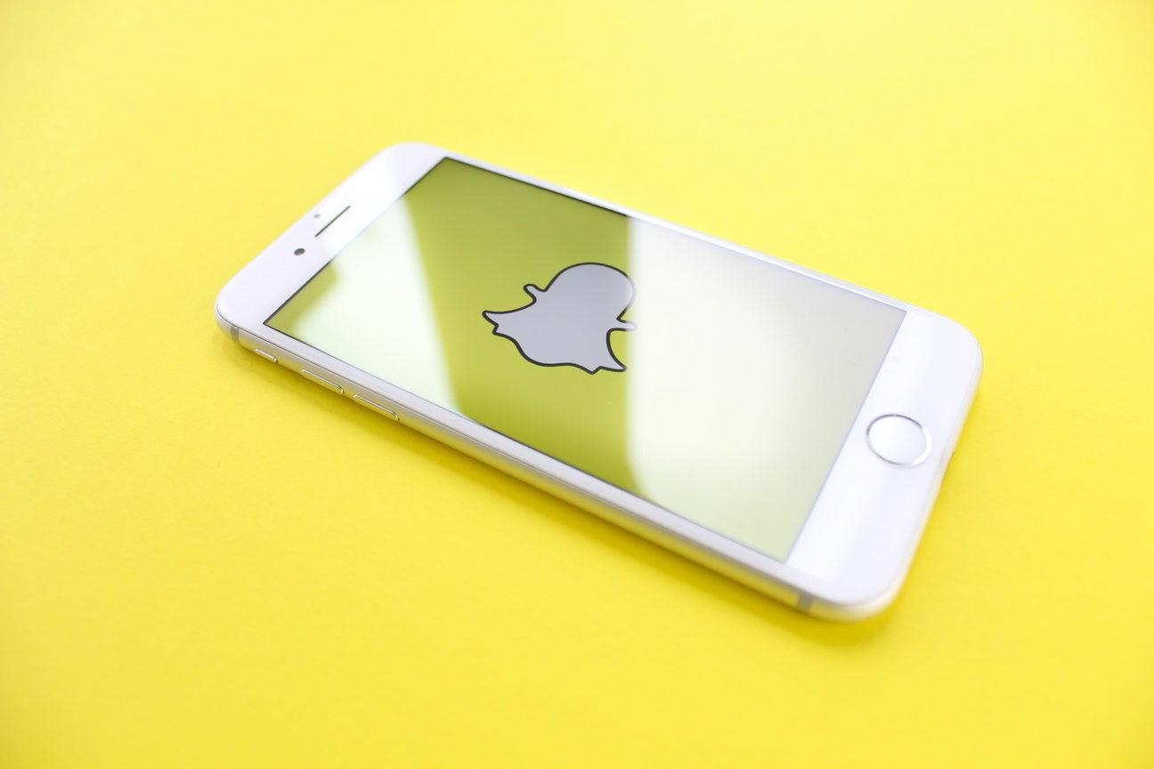 Snapchat stock, SNAP stock, social media stocks, SNAP stock news