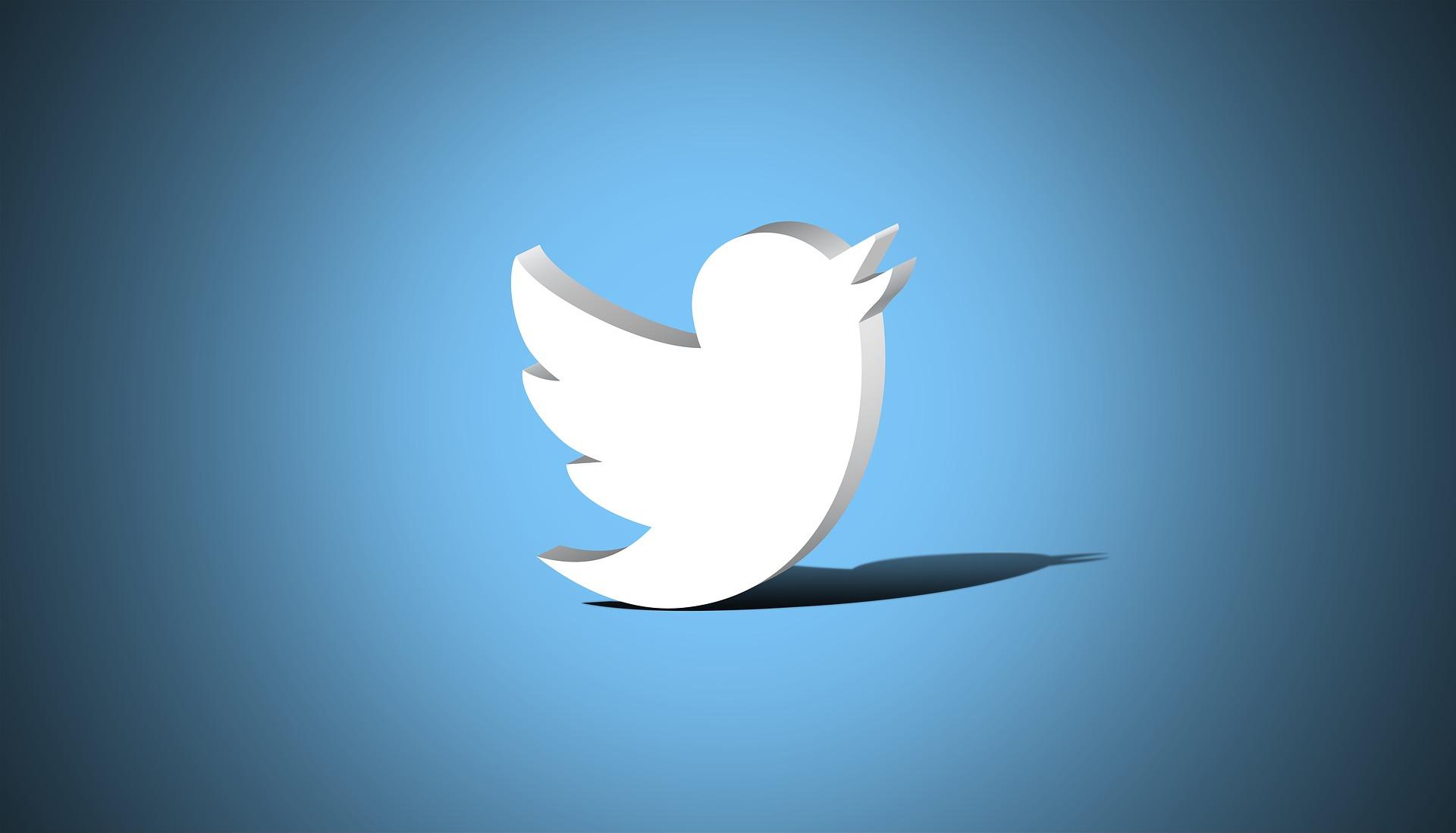 Twitter stock, TWTR stock, TWTR stock price, social media stocks