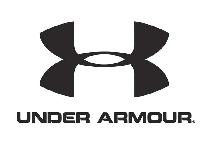 Under Armour UAA options research