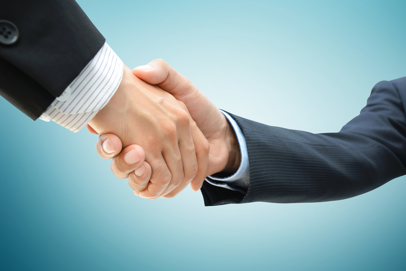 Acquisition, Merger, Stock-Moving Agreements, Mergers and Acquisitions