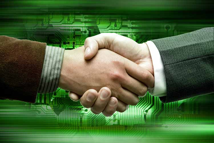 Acquisition, Merger, Stock-Moving Agreements