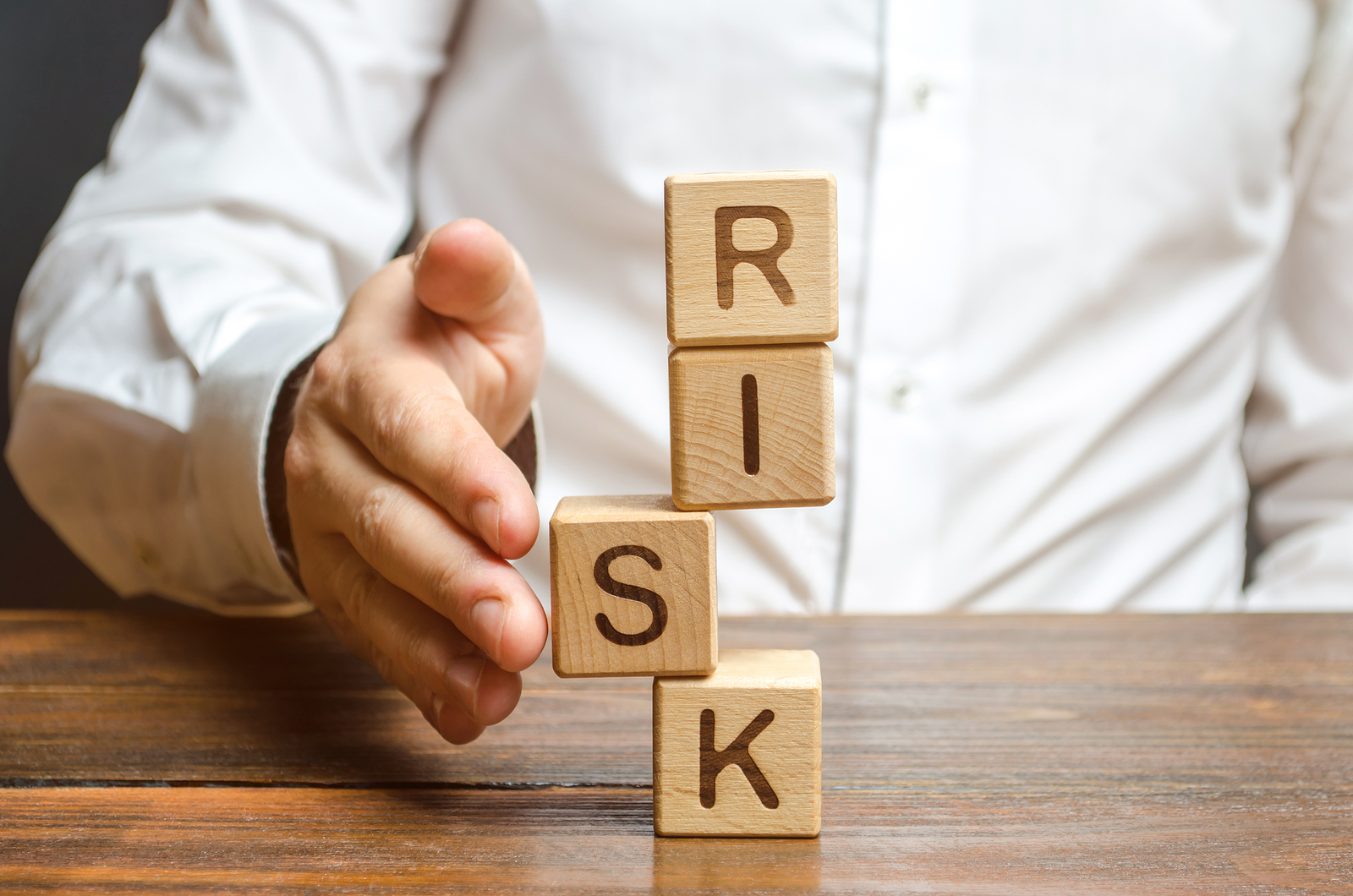 Risk Management in Options Trading