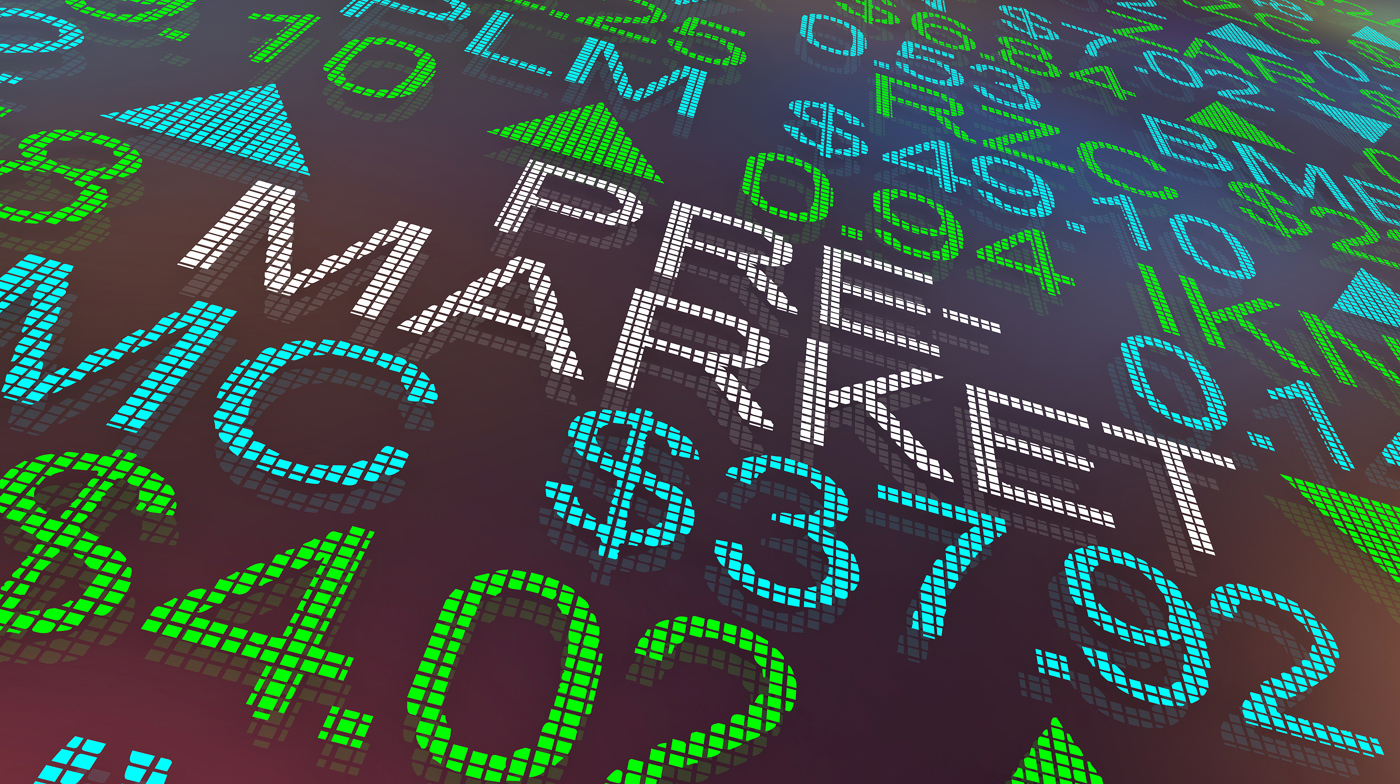 Pre-Market stock news, before the bell stock news, morning stock news