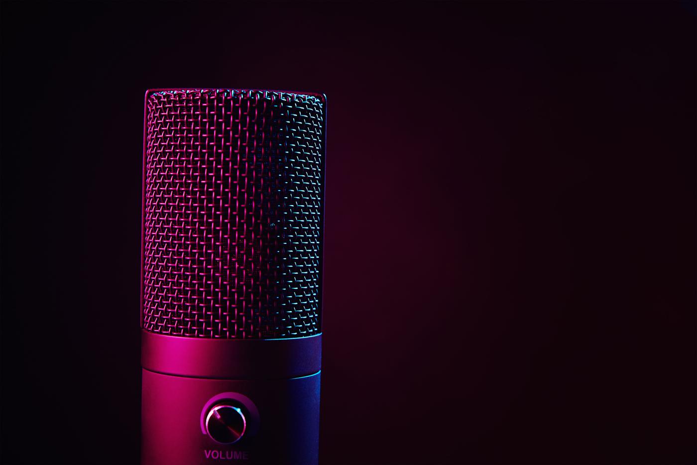 Schaeffer's Market Mashup podcast, stock market podcast, trading podcast, investing podcast