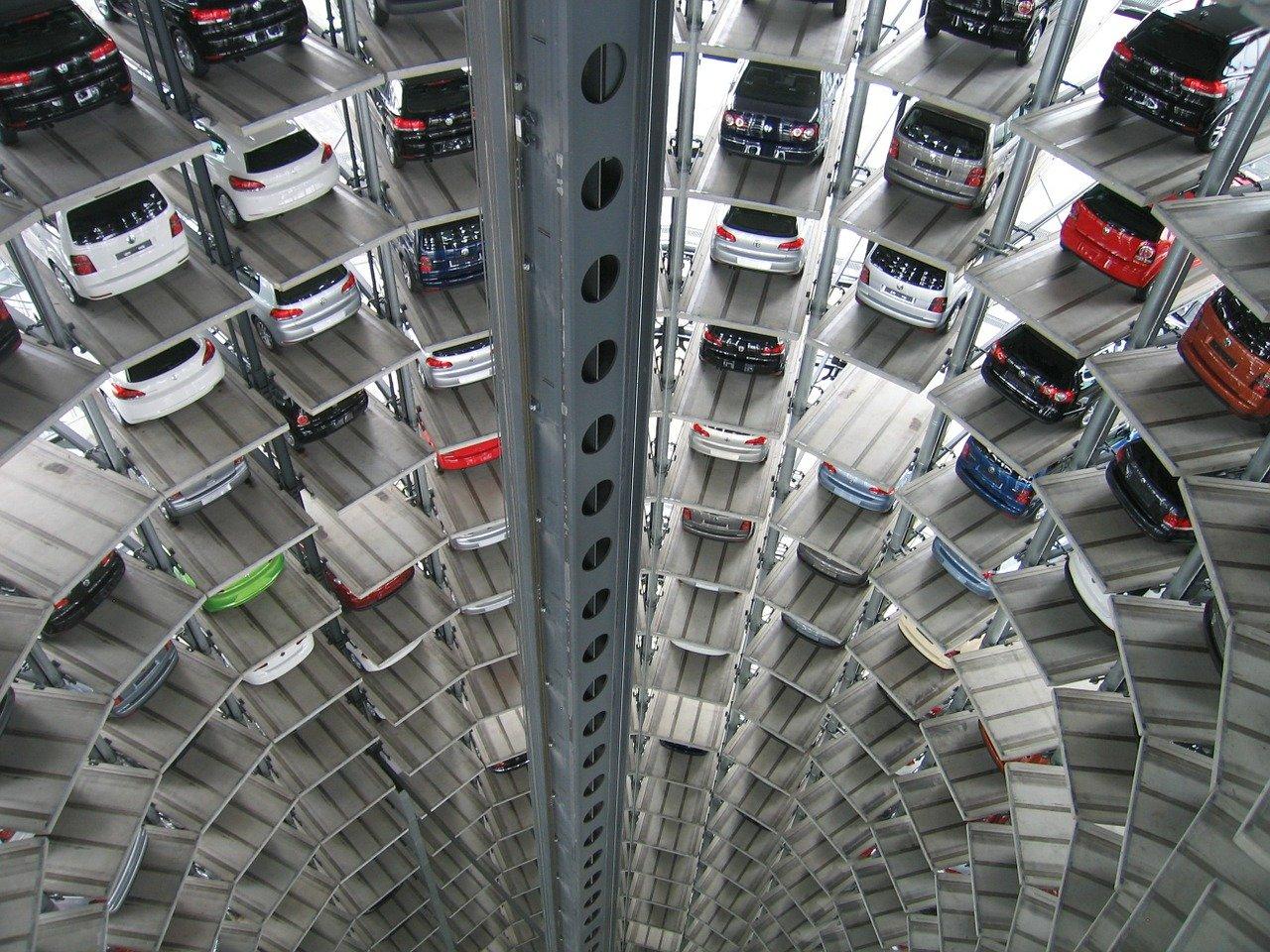 auto stocks news and analysis