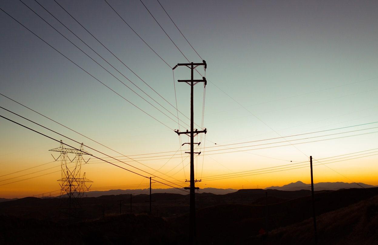 Electricity stocks, Electric stocks, Utilities stocks, Electric Utility stocks