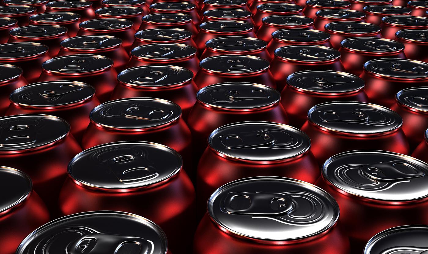 Beverage stocks, Beer stocks, Soda stocks, Beverage production stocks