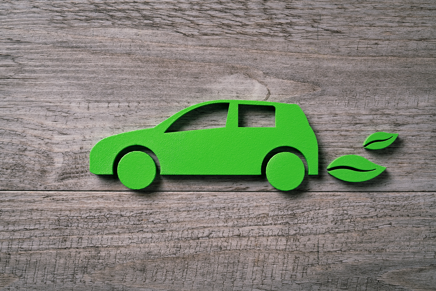 Electric Vehicle Stocks, EV stocks, Autonomous Vehicle stocks, AV stocks