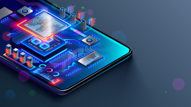 Semiconductor stocks, Chip stocks, CPU stocks, Microchip stocks