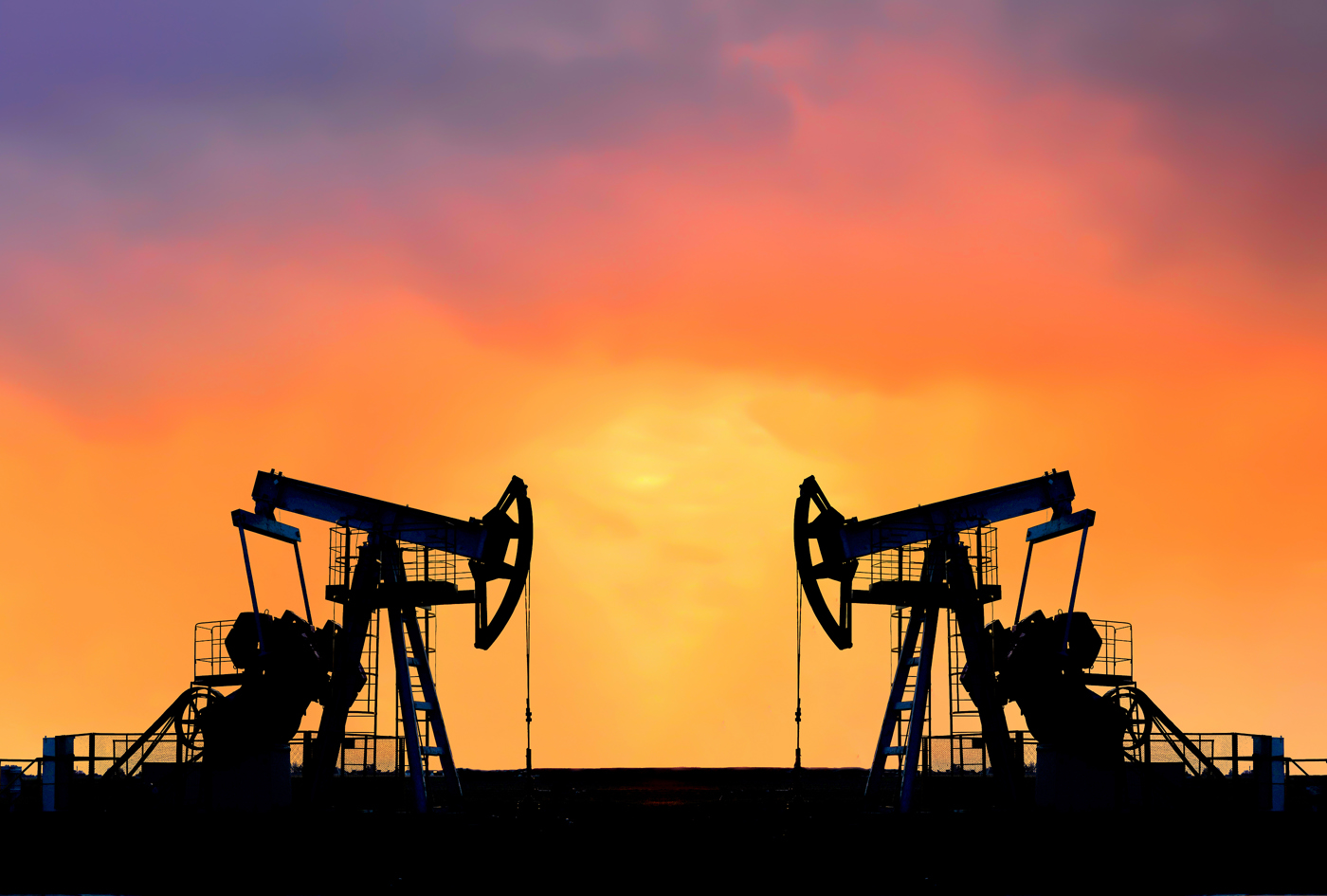 Oil stocks, Gas stocks, Oil drilling stocks, Oil refinery stocks