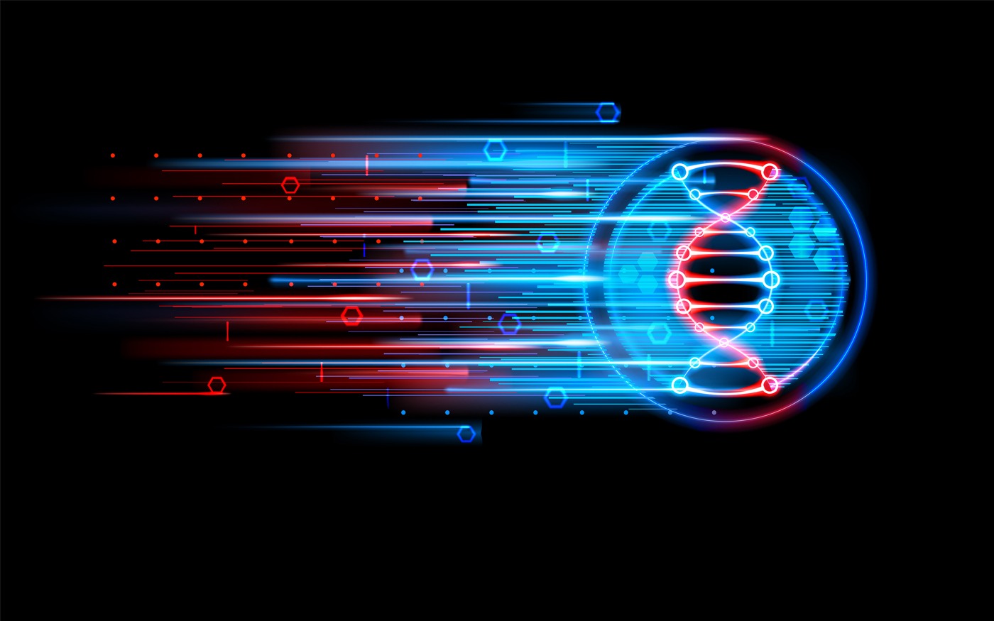 Biotechnology stocks, DNA stocks, Genetics stocks