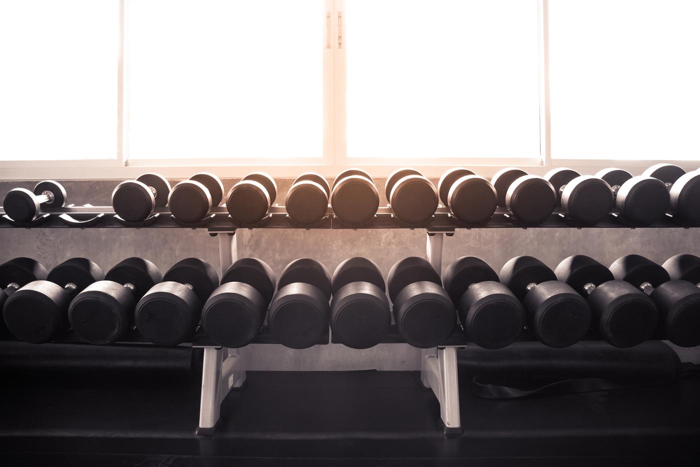 Fitness and Gym stocks news and analysis
