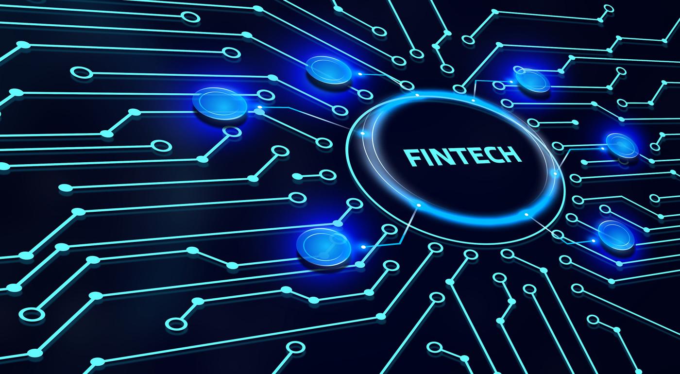 Fintech stocks, financial technology stocks