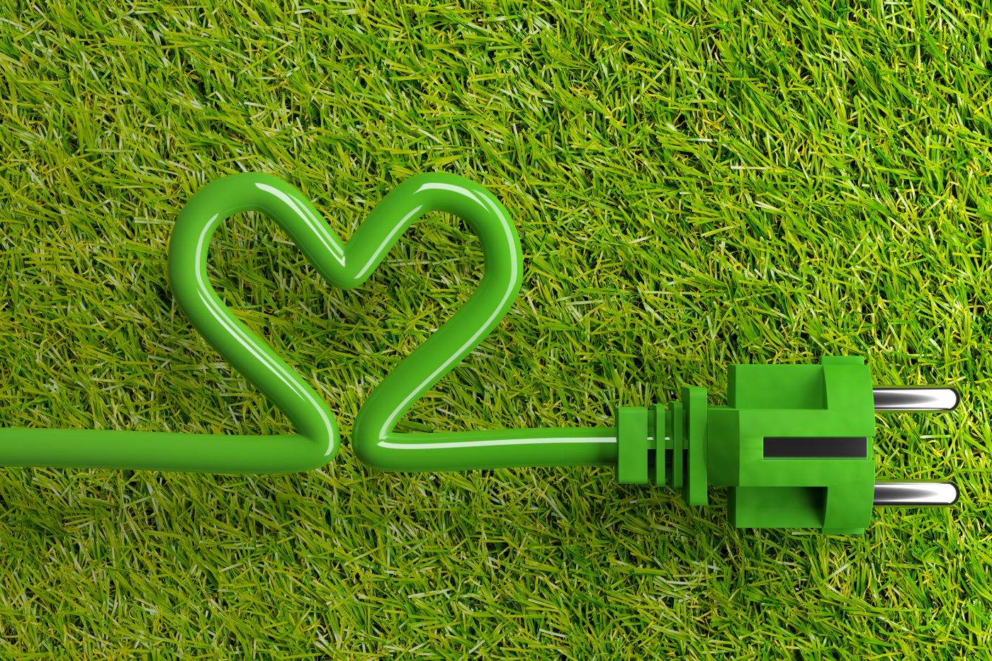 Alternative Energy stocks, Electric vehicle stocks, Green Technology stocks, Greentech