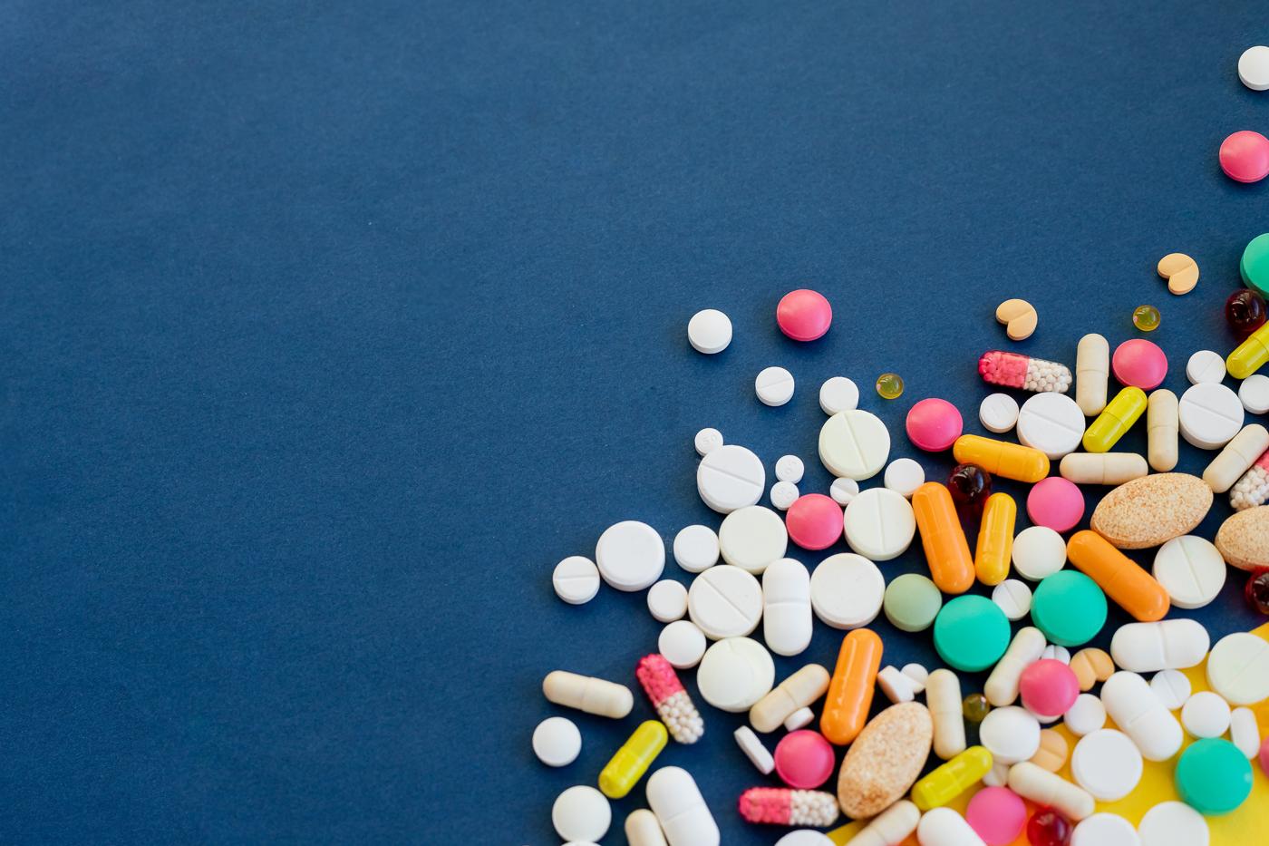 Pharmacy stocks, Pharmaceutical stocks, Online Pharmacy stocks
