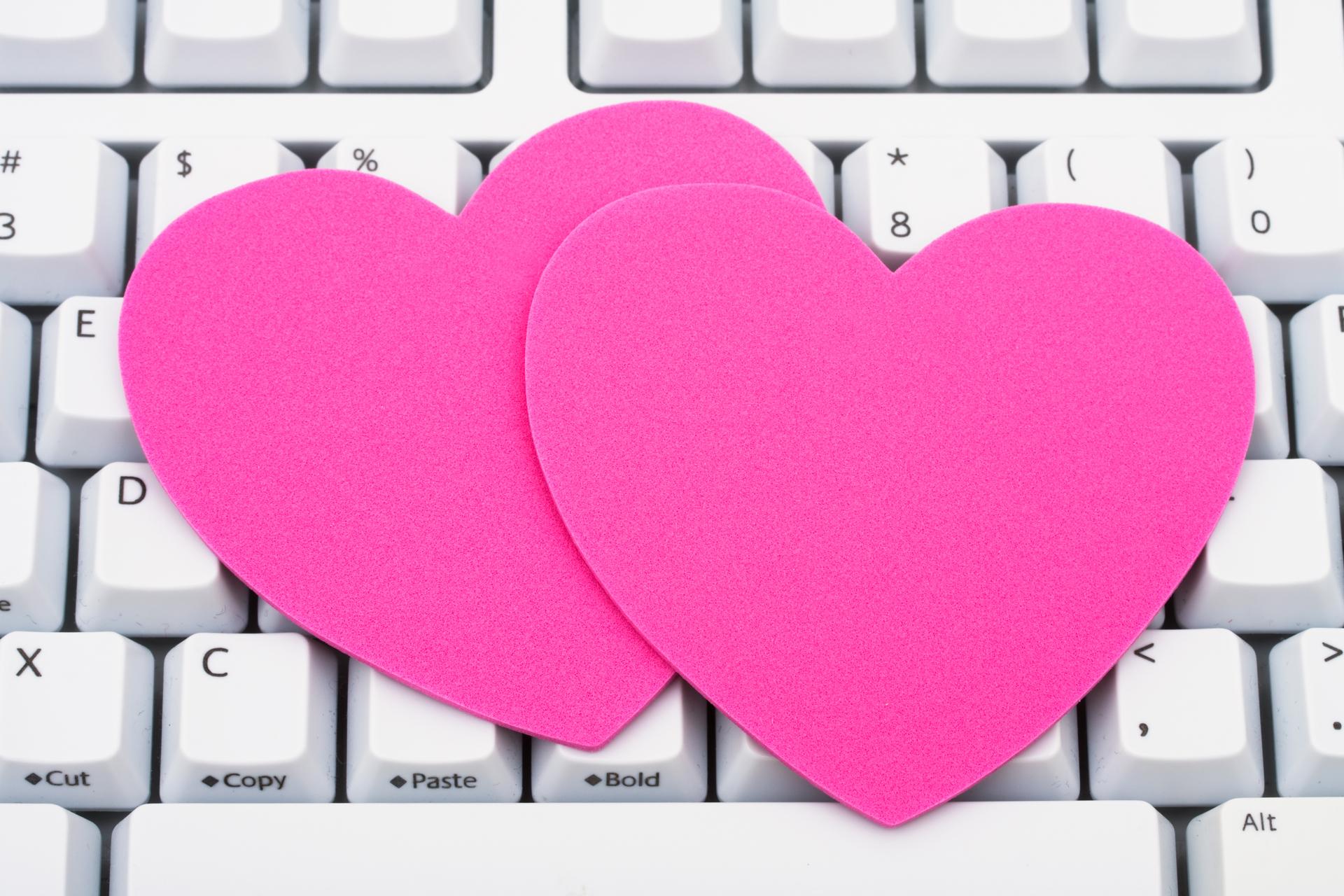 Online dating stocks news and analysis