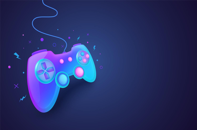 Video Game Stocks, Gaming Stocks, eSports stocks