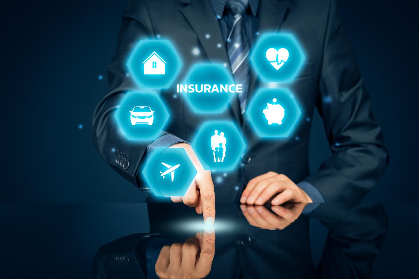 Insurance stocks, best insurance stocks to buy, insurance stock news
