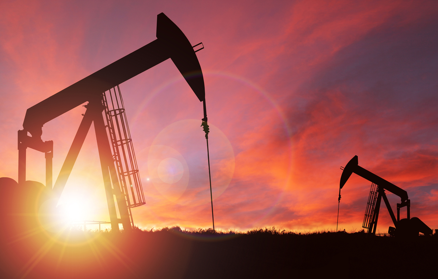 Oil and gas pipeline stocks and analysis