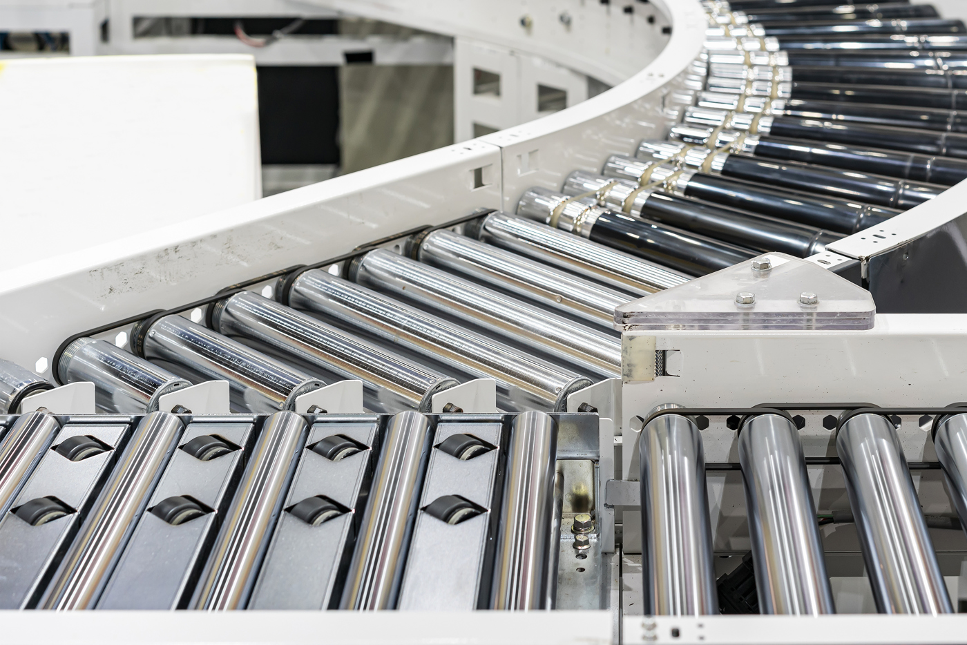 Factory stocks, assembly line stocks, industrial stocks, manufacturing stocks
