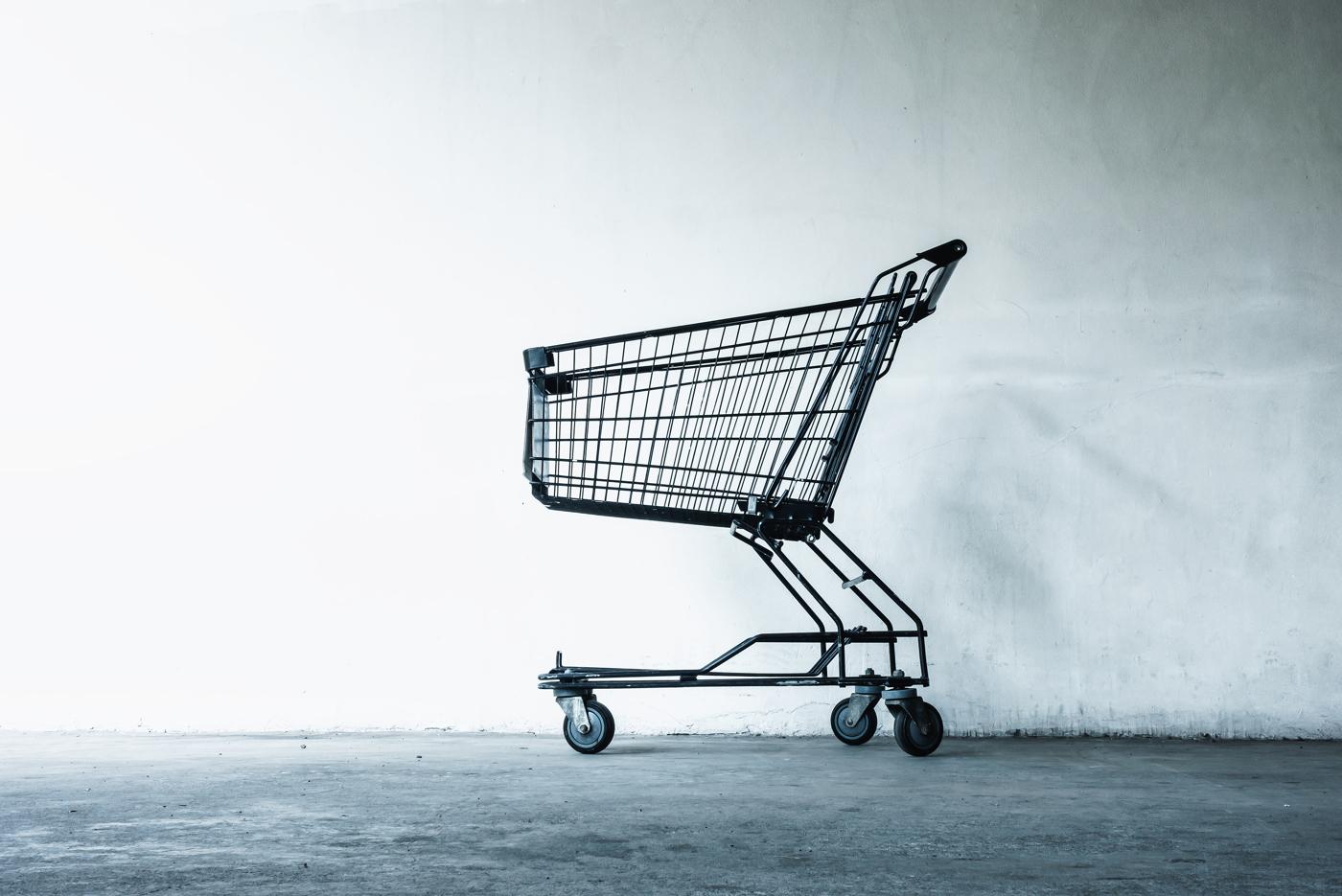 Retail stocks, Shopping stocks, Grocery store stocks, Supermarket stocks
