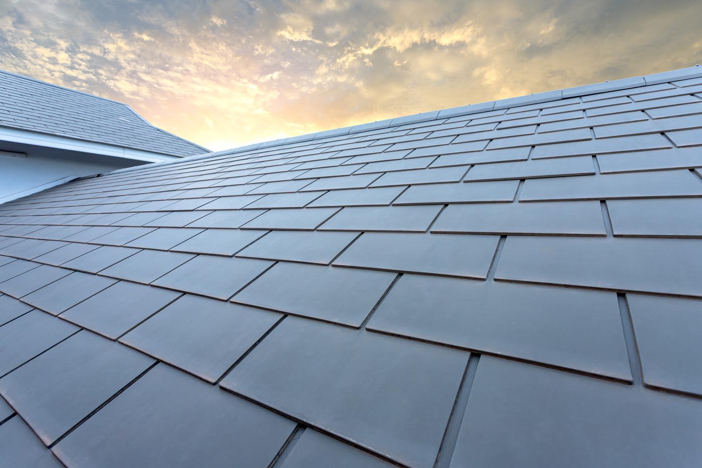 Construction stocks, home construction stocks, building stocks, roofing stocks