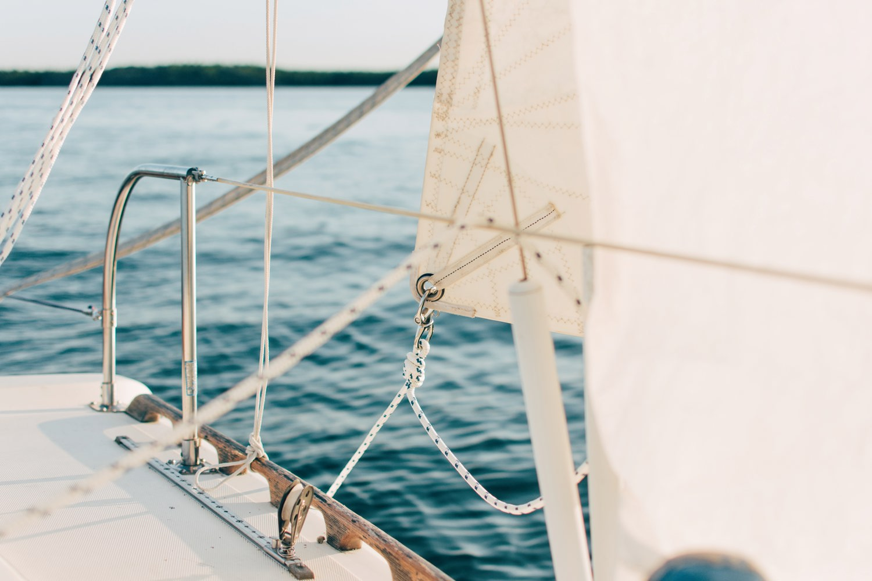 Boating stocks, Boat stocks, Boating supplies stocks