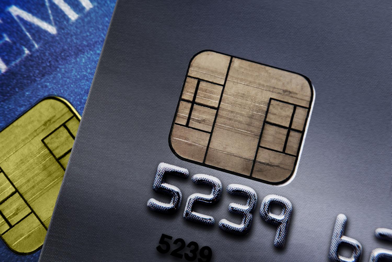 Credit card stocks news and analysis
