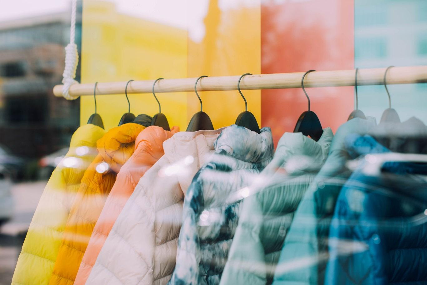 Retail stocks, Ecommerce stocks, Online shopping stocks