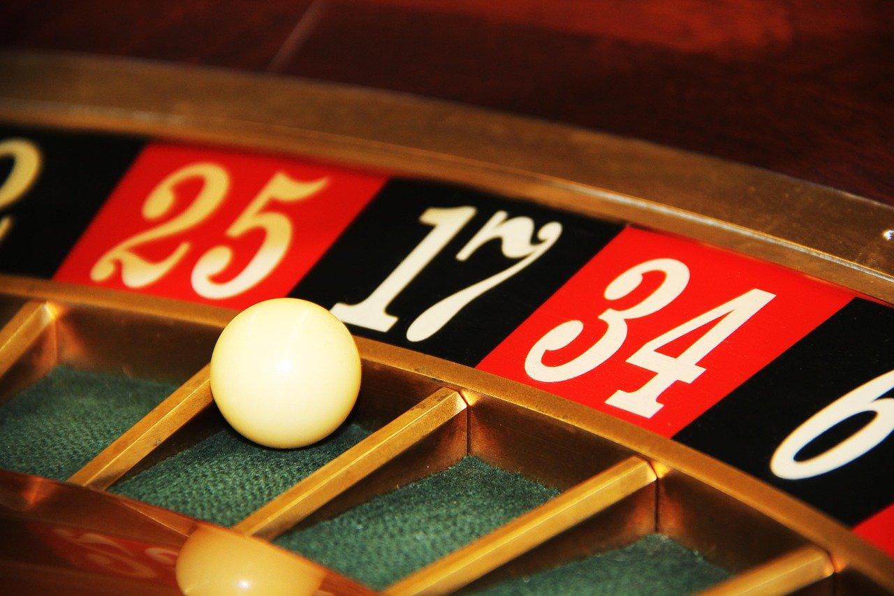 casino stocks news and analysis