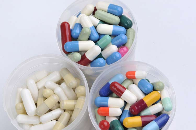 Drugs sector news and analysis
