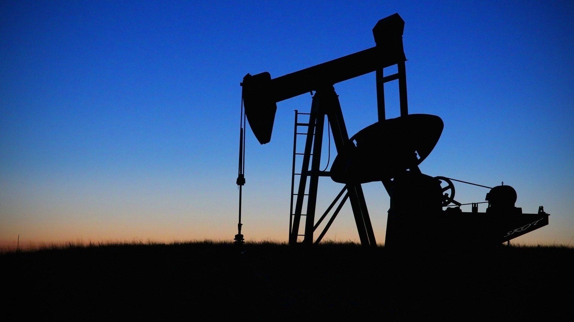 OIL stocks news and analysis