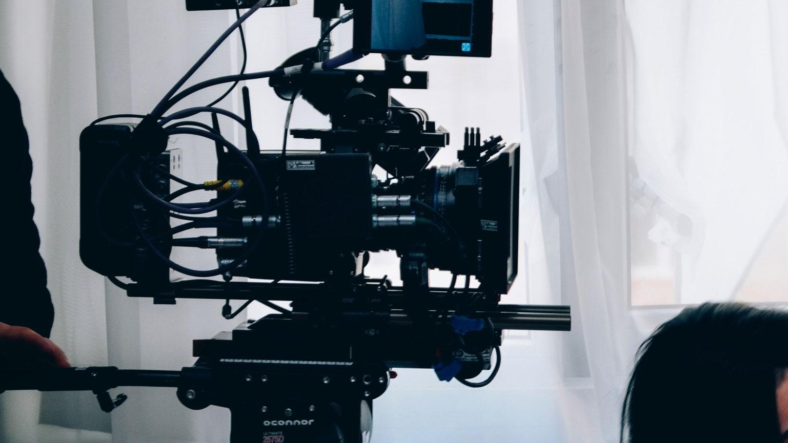 Television media stocks, TV stocks, Media stocks, Media network stocks