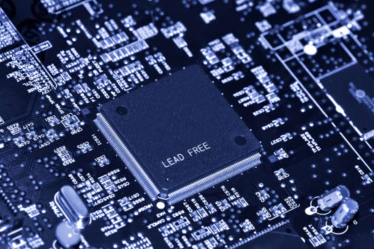 Semiconductor sector news and analysis