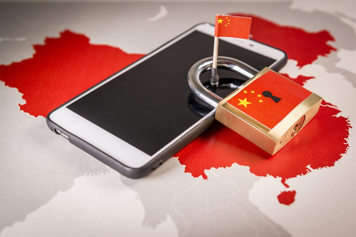 China business crackdown, China stocks, Chinese stocks