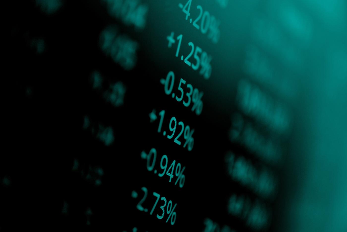 Stock Price Tickers, Stock Trading, Stock Market, Stocks to BUy
