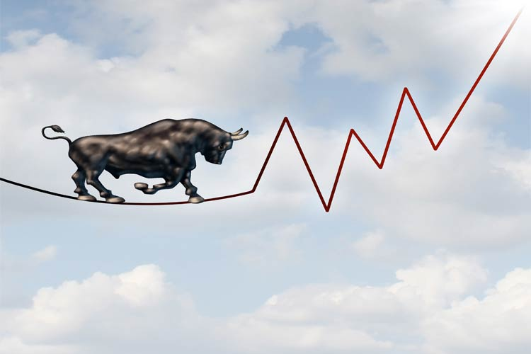 bullish_tightrope