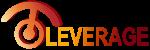 Leverage-10-Percent-Thumbnail
